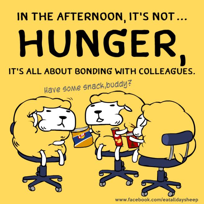 eatalldaysheep-hunger