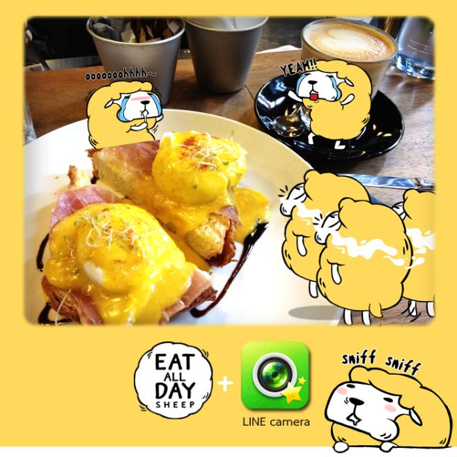 eatalldaysheep-linecam01